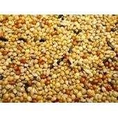 Willsbridge Deluxe Foreign Finch Mix 20kg