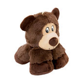 Kong Stretchezz Legz Bear Large
