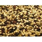 Willsbridge Soak Seed Mix 15kg