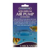 Interpet Air Pump Check Valve