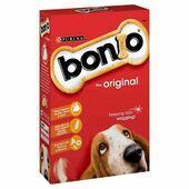 4 x Bonio Original 1.2kg