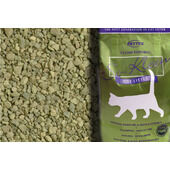 4 x 5kg Pettex So-kleen Fullers Earth Clumping Cat Litter