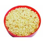 Albert E James Bird Peanut Granules 25kg