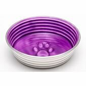 Loving Pets Lilac Le Bol Food Bowl