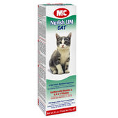 M&C Cat Nurish-um Paste 70g