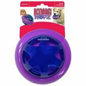 Kong Hopz Ball Dog Toy