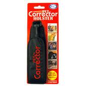 Company of Animals Pet Corrector 50ml Spray Holster