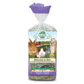 Petlife Oxbow Botanical Hay 425g