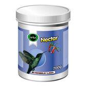 Versele Laga Orlux Hummingbird & Colibri Nectar Complete Food 700g