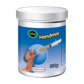 Versele Laga Orlux Handmix Hand-Rearing Complete Bird Food - 500g