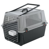 Ferplast Atlas 40 Small And Medium Dog Carrier 68x49x45.5cm