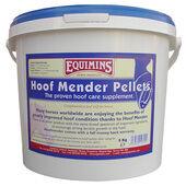 Equimins Hoof Mender Supplement Pellets 5kg