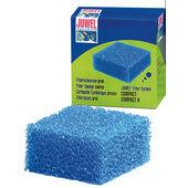 Juwel Coarse Filter Sponge For Bioflow 3.0