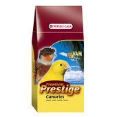 Versele Laga Prestige Canary Mix 20kg