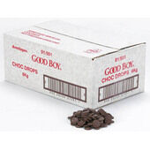 Good Boy Chocolate Drops Dog Treats 12.5kg