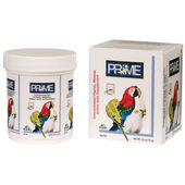 Hari Prime Concentrated Vitamin, Mineral & Amino Acid Bird Supplement - 70g