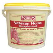 Equimins Veteran Supplement 2kg
