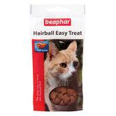 Beaphar Cat Easy Treat Hairball 35g