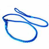 KJK Ropeworks All-in-one Slip Lead Blue