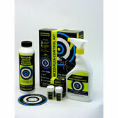 Strikeback Advanced Flea Control Kit