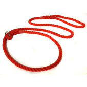 KJK Ropeworks All-in-one Slip Lead Red