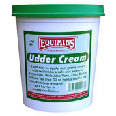Equimins Udderly Udder Good Cream