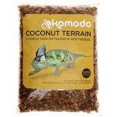 Komodo Coconut Terrain 6ltr