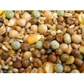 Willsbridge Pigeon Super Young Bird Mix 20kg