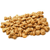 Pointer Country Mix Dog Treats - 12.5kg