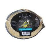 10 x Mayfield Coconut Half Feeder Single