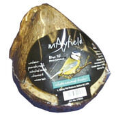 6 x Mayfield Coconut Whole Feeder Single