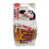 6 x Critter's Choice Tasty Sticks 75g