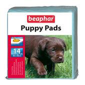 6 x Beaphar Puppy Pads