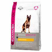 Eukanuba Breed Nutrition German Shepherd
