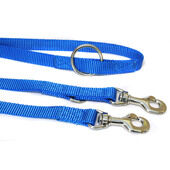 Canac Training Lead Blue 19mmx2.5m