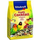Vitakraft Cockatiel Cocktail 250g
