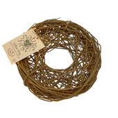 HappyPet Willow Ring 24cm (9.5