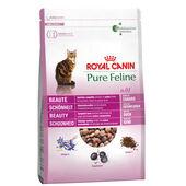 Royal Canin Cat Adult Pure Feline No 1 Beauty