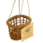 HappyPet Willow Hayrack
