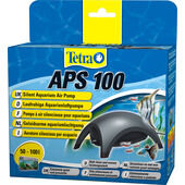 Tetratec Fish Aquarium Air Pump - Aps100