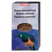6 x Beaphar Bogena Softbill Universal Bird Food 1kg