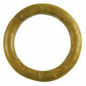 5 x Good Boy Rawhide Ring Dog Chew - 22.5cm (9