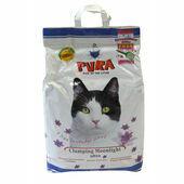 Pura Moonlight Ultra Clumping Cat Litter Lavender