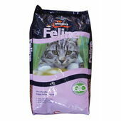 Chudleys Feline Chicken Cat Food 15kg