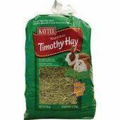 Kaytee Timothy Hay