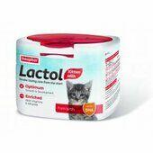 Beaphar Lactol Kitten Milk 250g