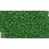 Aqua Gravel Green 20kg