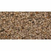 D-Pac Limited Aqua Gravel Natural Nordic (4-6mm)