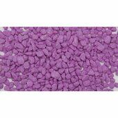 D-Pac Limited Aqua Gravel Purple 20kg