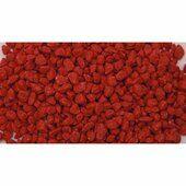 D-Pac Limited Aqua Gravel Red 20kg
